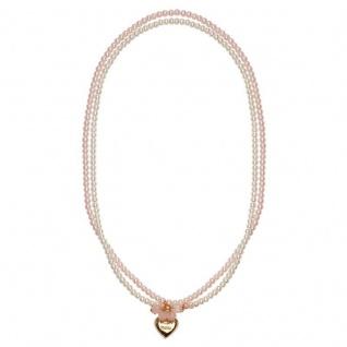 Kinderkette Perfectly Perfect - Kinderschmuck, Halskette für Kinder