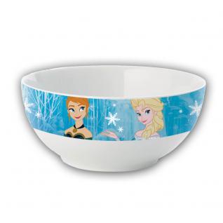 Frozen Müslischale, 1 Stück, sortierte Ware - Vorschau 1
