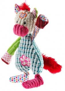 Mixi-Mati Pferd, Grösse 26 cm