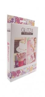 """GLITZA PARTY - Starter Set """" Birthday Girl"""""""