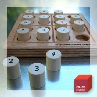 Sudoku classic nic