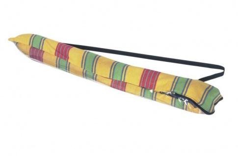 EllTex Stab-Hängematte Aruba Vanilla yellow