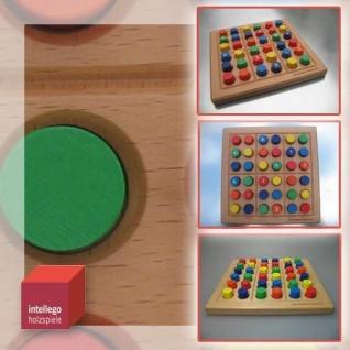 Sudoku color midi - Vorschau 2