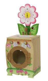 kinder waschmaschine online bestellen bei yatego. Black Bedroom Furniture Sets. Home Design Ideas