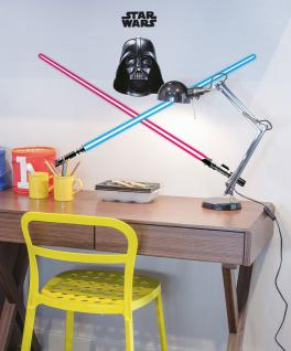 Deco-Sticker Darth Vader
