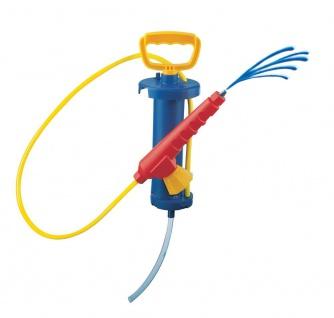 rolly toys Pompa - Pumpe mit Spritze