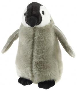 Plüschtier Mi Classico Pinguin, 25 cm