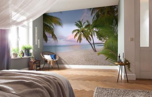 fototapete paradise online bestellen bei yatego. Black Bedroom Furniture Sets. Home Design Ideas