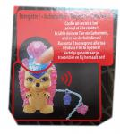 Monster High Tier Secret Creepers Cusion Howleens Igel