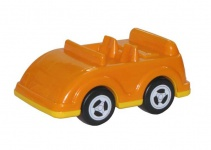 Leo Car