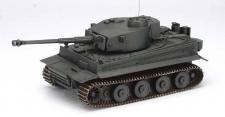 RC Panzer Tiger 1, M1:32
