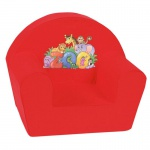 Sessel Zoo für Kinder