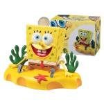 SpongeBob 3D Spardose