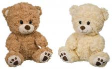 Bär, Grösse 24 cm