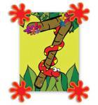 Sticker, Tattoos, Paint Splat, Farbkleckse, für Kinder und Junggebliebene