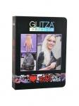 """GLITZA FASHION - Deluxe Set """" Rebel"""" Special edition"""