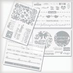GLITZA FASHION - Deluxe Set Express Yourself