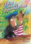 Kinderbilderbuch, Levin und die Chamäleone