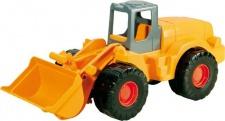 Baufahrzeug Radlader 50 cm