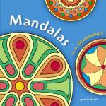 Mandalas - Mandalas für die Grundschule