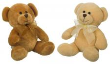 Bär, Grösse 17 cm