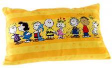 PEANUTS - Kissen Peanuts-Family