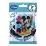 Kuchenkerze Disney Mickey Mouse, 2D