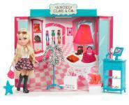 Bratz Boutique Puppe