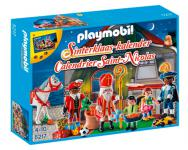 Playmobil 5217 Sinterklaas Kalender
