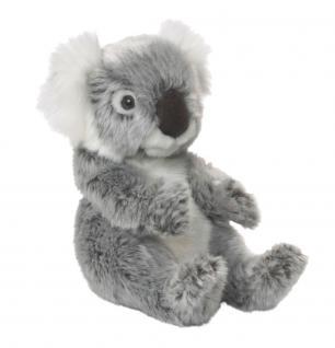 Plüschtier WWF Koala,