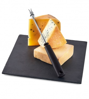 Käseschneider von triangle® aus Solingen