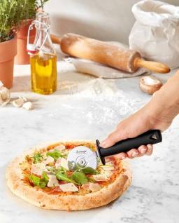 Pizzaschneider Ø 7cm triangle® aus Solingen