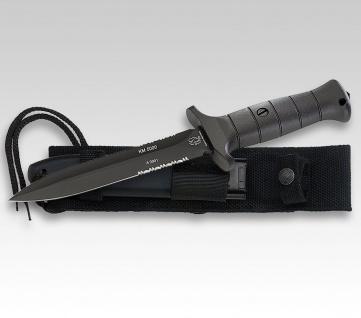 Kampfmesser KM5000 Eickhorn aus Solingen