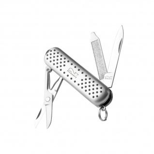 Richartz Mini Taschenmesser Struktura classic 3 tlg