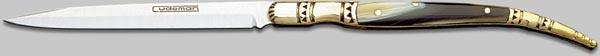 Spanisches Taschenmesser