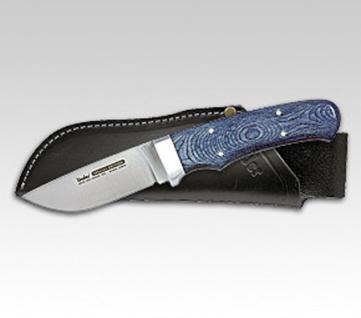Linder Jeans Custom SE Jagdmesser aus Solingen