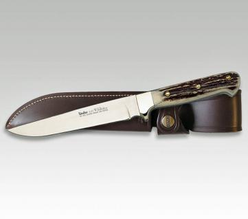 Jagdmesser-Wildtöter aus Solingen