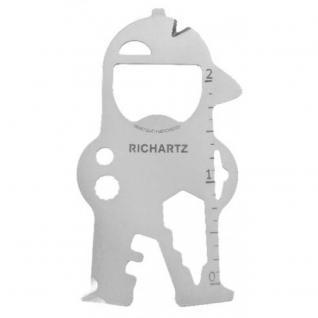 KEY tool bob 17 von Richartz