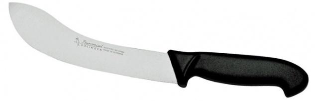Abhäutemesser - Metzkermesser Serie für Fleischmesser & Schlachtermesser
