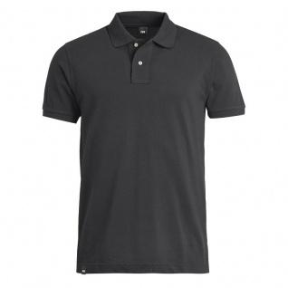 Fhb Daniel Polo-shirt - Vorschau 4