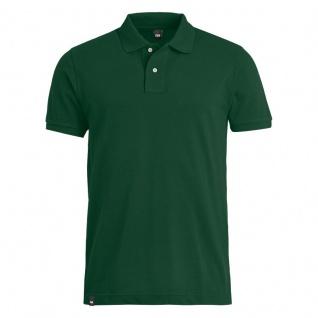 Fhb Daniel Polo-shirt - Vorschau 2