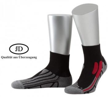 Funktions-Sneaker Socken COOLMAX