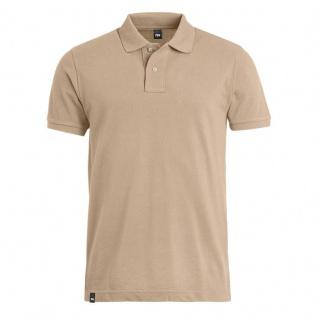Fhb Daniel Polo-shirt - Vorschau 3