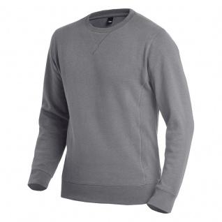 FHB TIMO Sweatshirt