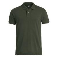 Fhb Daniel Polo-shirt - Vorschau 5