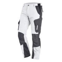 FHB FLORIAN Arbeitshose mit Knietaschen - Vorschau 5
