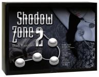 Shadow Zone - » Dark Fantasies 2« - Set - 9-teilig