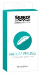 Secura Kondome »Nature Feeling«