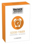 Secura Kondome »Good Timer«