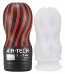 Masturbator Tenga Air Tech »Gentle«
